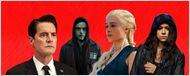 Retrospectiva 2017: Os melhores episódios de séries de TV do ano