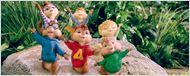 Dicas do Dia: Alvin e Os Esquilos 3 e Gotham estão na TV