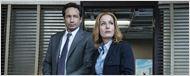 Arquivo X: Nova imagem da 11ª temporada traz um Haley Joel Osment irreconhecível