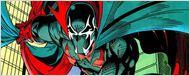 Nightwatch: Spike Lee planeja spin-off de Homem-Aranha escrito por criador de Luke Cage