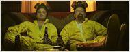 Sony processa cervejaria que criou bebida inspirada em Breaking Bad