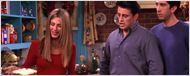 """Matt LeBlanc lembra """"acidente"""" ao comer pavê de carne de Rachel em Friends"""