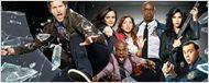 """Além de Brooklyn Nine-Nine, veja outras séries canceladas que foram """"salvas"""""""
