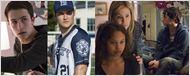 5 maneiras de transformar 13 Reasons Why na terceira temporada