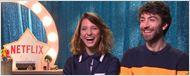 Samantha!: Elenco debate influenciadores e busca pela fama (Exclusivo)