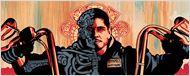 Comic-Con 2018: Mayans MC terá easter eggs de Sons of Anarchy e mais palavrões, confirma Kurt Sutter