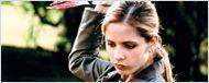 Buffy, a Caça-Vampiros: Roteirista do reboot diz que não quer replicar a série de Joss Whedon