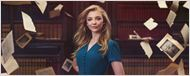 Natalie Dormer, de Game of Thrones, narra audiolivro de Harry Potter