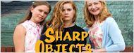 Já imaginou se Sharp Objects tivesse uma abertura no estilo Três é Demais?