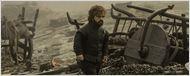 Game of Thrones: Peter Dinklage abre o coração sobre o último dia de filmagens