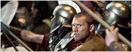 Filmes na TV: Hoje tem Fúria de Titãs e Pocahontas