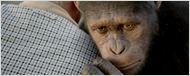 Filmes na TV: Hoje tem Planeta dos Macacos - A Origem e Monstros vs Alienígenas