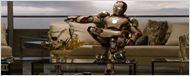 Telecine Play: Homem de Ferro 3, Frankenweenie e outros destaques da semana