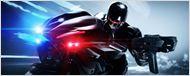 Filmes na TV: Hoje tem RoboCop e De Volta para o Futuro