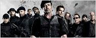 Telecine Play: Os Mercenários 2, Os Suspeitos e outros destaques da semana