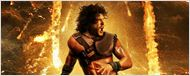 Telecine Play: Pompeia, De Pernas pro Ar 2 e outros destaques da semana