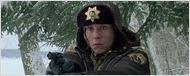 Filmes na TV: Hoje tem Fargo - Uma Comédia de Erros e Guerra do Tráfico