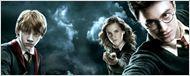Filmes na TV: Hoje tem Harry Potter e a Ordem da Fênix e Minha Mãe é uma Peça