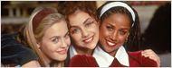 Filmes na TV: Hoje tem Duro de Matar 4.0 e As Patricinhas de Beverly Hills