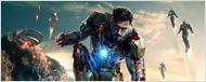 Telecine Play: Homem de Ferro 3, Os Mercenários 2 e outros destaques da semana