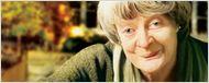 Minha Querida Dama: Confira quatro cenas da comédia dramática com Maggie Smith e Kevin Kline