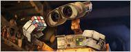 Filmes na TV: Hoje tem Wall-E e O Auto da Compadecida