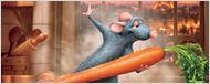 Filmes na TV: Hoje tem Elysium e Ratatouille