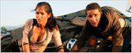 Filmes na TV: Hoje tem Transformers e Spring Breakers - Garotas Perigosas