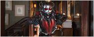 Filmes na TV: Hoje tem Homem-Formiga e A Casa de Alice