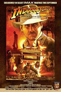 Poster (outros) - FILM : 121