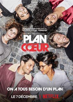 Amor Ocasional (Plan Coeur)