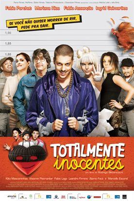 Poster - FILM : 202773