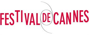 Festival de Cannes 2013 - Informa&#231;&#245;es &amp; Novidades