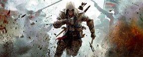 Assassin&#39;s Creed, com Michael Fassbender, ganha data de lan&#231;amento
