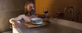Cannes 2013: O holand&#234;s Borgman intriga a plateia da competi&#231;&#227;o oficial