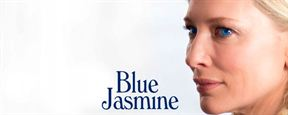 Blue Jasmine, de Woody Allen, tem seu primeiro cartaz divulgado