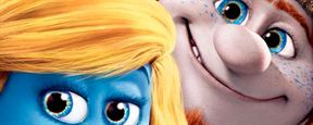 Confira dois novos cartazes de Os Smurfs 2