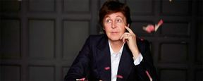 Paul McCartney, 71 anos! Relembre a carreira do eterno besouro de Liverpool nas telonas
