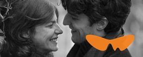 Festival do Rio 2014: Dois primeiros filmes são anunciados