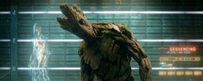 """Vídeo mostra personagem de Guardiões da Galáxia falando """"Eu sou o Groot"""" em 15 idiomas – confira!"""