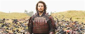 Tom Cruise pode estrelar refilmagem de Highlander
