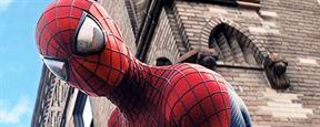 Enquete da Semana: Qual é a pior ideia para o futuro do Homem-Aranha no cinema?