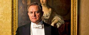 Downton Abbey pode virar filme!