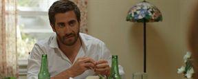 Jake Gyllenhaal quebra tudo para se libertar em novo trailer de Demolition