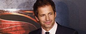 Zack Snyder defende sua versão do Homem de Aço às vésperas de Batman vs Superman - A Origem da Justiça