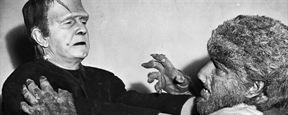 Top 5: O embate das franquias no cinema. Muito antes de 'Guerra Civil', Frankenstein já encontrava o Lobisomem...
