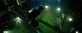 Noturno, Tempestade, Anjo e Psylocke são destaques em novos vídeos de X-Men: Apocalipse
