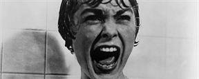 Top 5: Filmes de terror que fizeram as pessoas desmaiarem