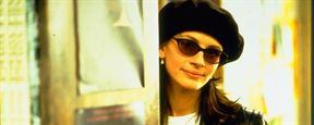Os 10 melhores e piores filmes de Julia Roberts