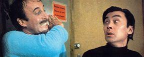 Morre Burt Kwouk, o Cato dos filmes da Pantera Cor-de-Rosa